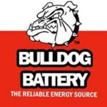 Bulldog Battery