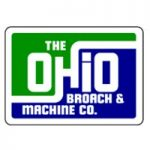 Ohio Broach & Machine Co