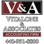 Vitalone & Assoc Accounting